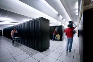 what-is-Semi-dedicated-hosting