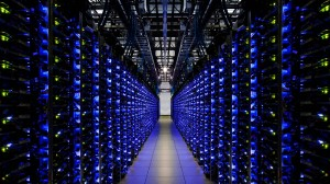 what-is-dedicated-hosting-300x168